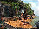 скриншот игры Вечное путешествие. Древо жизни