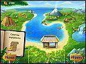 Остров артефактов - Скриншот 5
