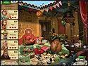 История амбара. Коллекционное издание - Скриншот 7