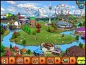 Птичий городок - Скриншот 6