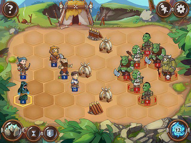 http://s14.ru.i.alawar.ru/images/games/braveland-wizard/braveland-wizard-screenshot0.jpg