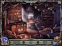 Хроники Альбиана 2. Школа магии Визбери - Скриншот 6