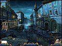 Скриншот №7 для игры 'Измерения тьмы. Восковая красавица. Коллекционное издание'