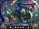 Скриншот №2 для игры 'Бессмертные страницы. Таинственная библиотека. Коллекционное издание'