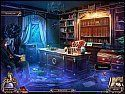Скриншот №5 для игры 'Бессмертные страницы. Таинственная библиотека. Коллекционное издание'