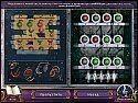 Скриншот №6 для игры 'Смерть под австрийскую сонату. Роман Даны Найтстоун. Коллекционное издание'