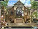 Скриншот №2 для игры 'Голем. Коллекционное издание'