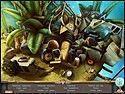скриншот игры Эхо печали 2
