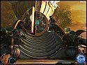 скриншот игры Повелительница глубин 3. Наследие Феникса