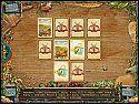 Скриншот №4 для игры 'Фармингтонские рассказы'
