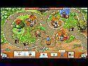 Идеальная ферма - Скриншот 5