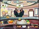 Веселый повар - Скриншот 2