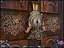 Дом 1000 дверей. Семейные тайны - Скриншот 7