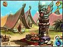 Скриншот мини игры Исла дорада. Эпизод 1. Пески Ефраниса