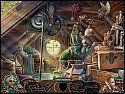 Скриншот №7 для игры 'Улесье. Коллекционное издание'