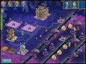 Янки при дворе короля Артура - Скриншот 5