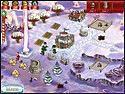 скриншот игры Янки на службе у Санта-Клауса