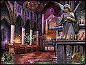 Скриншот №7 для игры 'Обряд посвящения. Идеальное представление'