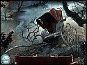 Скриншот мини игры Дрожь. Души леса