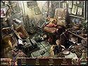 Скриншот №7 для игры 'Заблудшие души. Игрушка. Коллекционное издание'