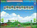 скриншот игры ТВ Ферма