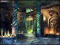 Скриншот №5 для игры 'Гиблые земли. Бессонница. Коллекционное издание'